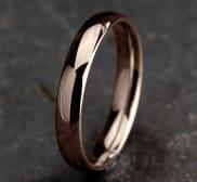 Ring LCF140R