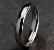 Ring LCF140W