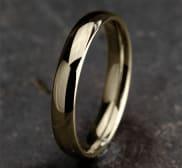 Ring LCF140Y
