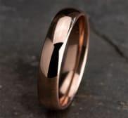 Ring LCF150R
