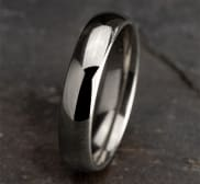 Ring LCF150PD
