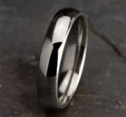 Ring LCF150W