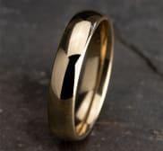 Ring LCF150Y