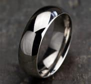 Ring LCF170W