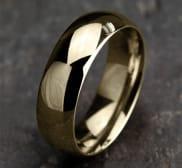 Ring LCF170Y