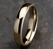 Ring LCF350Y