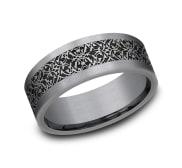 Ring CF128845GBKTGTA