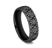Ring EUCF8465845GBKT