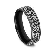 Ring EUCF8465357GBKT