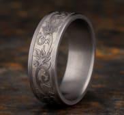 Ring CFS847391GTA
