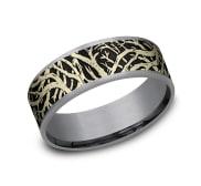 Ring CFTBP9775611GTAY