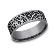 Ring CFTBP9875611GTAW