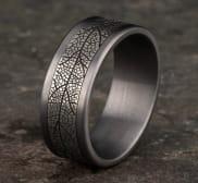 Ring CF128613GBKTGTA