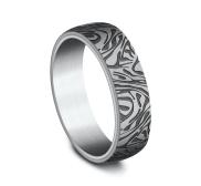 Ring RIRCF9565390GTAW