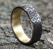 Ring RIRCF9465390GTAY