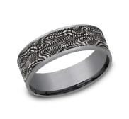 Ring CFT9875647GTAW