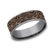 Ring CFT9975647GTAR