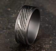 Ring CF128814DSGTA