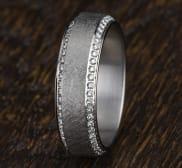 Ring CF887070W