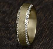 Ring CF887070Y
