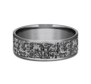 Ring CFT9875652GTAW