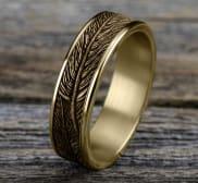 Ring CFT8065651Y