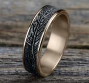 Ring CFT8265651RW
