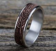 Ring CFT8365651RW