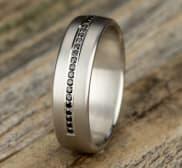 Ring CF716551W