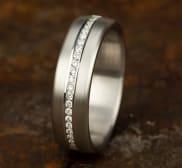 Ring CF716573W