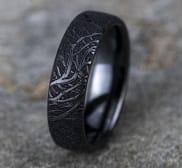 Ring EUCF8465611BKT