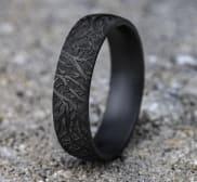 Ring CF856611TA