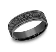 Ring RECF847358TA