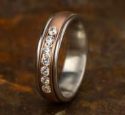 Ring CF216031D