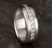 Ring CF717538W