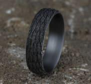 Ring CF856883GTA