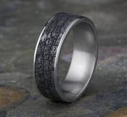 Ring CFT9575882GTAW