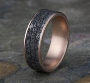 Ring CFT9675882GTAR