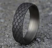 Ring CF856857GTA