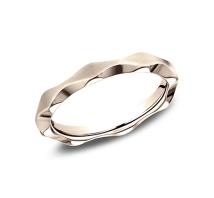 Ring 625684R