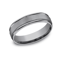 Ring RECF7602GTA