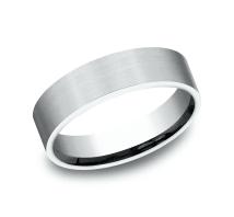 Ring CF66420W