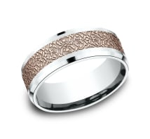 Ring CF838845