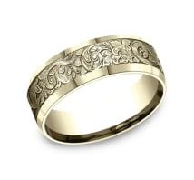 Ring CF8475648Y