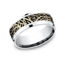 Ring CFBP818611