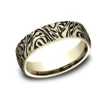 Ring CFBP8465390Y
