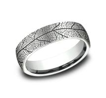 Ring CFBP8465613W
