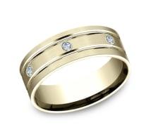 Ring CF528138Y