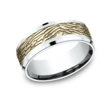Ring CF818388
