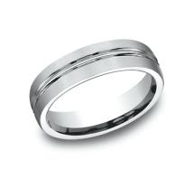 Ring CF56411W